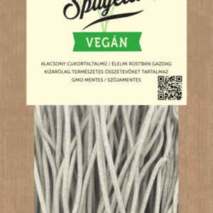Wise Pasta Gluténmentes Vegan Hajdina spagetti 200g