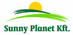 Sunny-Planet-logo500.png