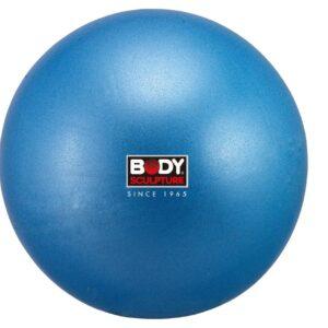 Gym labda mini (25 cm)