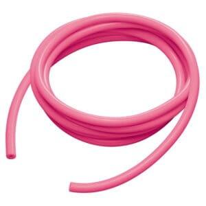 Body Sculpture Gumikötél pink extra gyenge erősségű